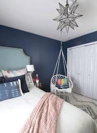 pin on bedroom goals