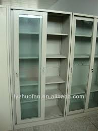 interior sliding bookcase hardware sliding door bookcase popular woodworking pertaining to bookcase with sliding doors