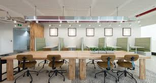 office workspace ideas.  Ideas Img Office Workspace  Throughout Workspace Ideas Designtrends