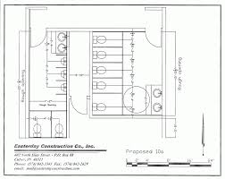 handicap bathroom stall. Public Restroom Layout Bathroom Stall Dimensions - Floor Plans With | Bathrooms Pinterest Handicap Bathroom, .