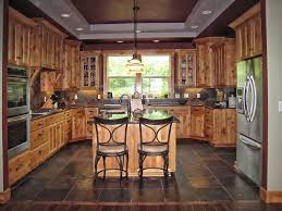 Latest Pictures Of Remodeled Kitchens Design Ideas And Decor - Kitchens remodeling