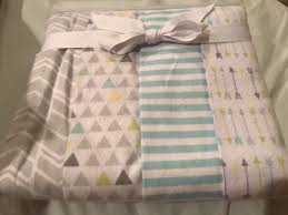 circo geo patchwork 4 pack receiving and 11 similar items s l1600