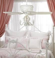 ceiling fan with chandelier light kit campernel designs