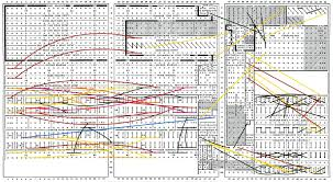 25 pair 66 block wiring diagram fresh 5 110 punch down fan on 66 25 pair 66 block wiring diagram 2 in 66 block wiring diagram 25 pair