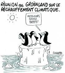 """Résultat de recherche d'images pour """"caricature de l'écologie et de la cop 21"""""""
