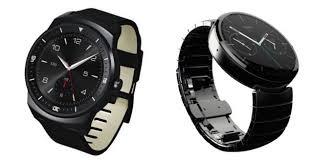 lg smartwatch. motorola-moto-360-vs-lg-g_watch-r-comparison- lg smartwatch p