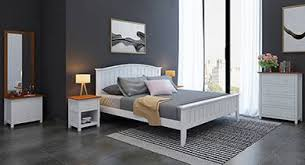 Wichita Bedroom Sets