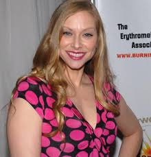 Fichier:Amanda Rushing at 2007 Hollywood Cure for Pain Benefit 1 ...