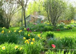 Small Picture 174 best images about Garden paths on Pinterest Gardens Arbors