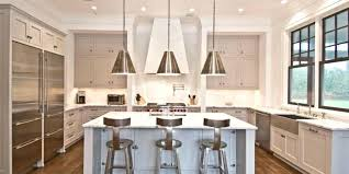 kitchen wall paint colors most perfect kitchen wall paint colors popular kitchen cabinet colors black cabinet