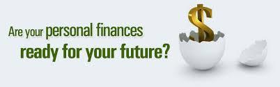 Free Life Insurance Quotes Online Hotpicks Host100post 61
