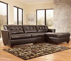 raymour and flanigan leather sofa new 39 elegant raymour and flanigan leather sectional of luxury raymour