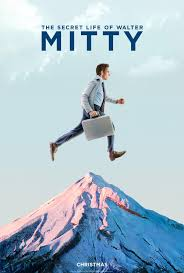 Secret Life Of Walter Mitty Quotes The Secret Life of Walter Mitty Quotes Shepherd Project Ministries 15