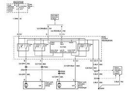 similiar 1994 c1500 wiring diagram keywords wiring diagram also 1994 chevy truck wiring diagram on 1994 chevy