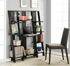 room saving furniture. the best space saving furniture for a dorm room