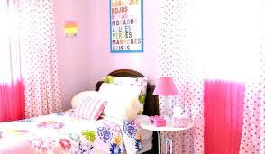 full size of locker chandelier chandeliers pink gem hot full s school chandel laundry canada