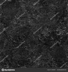 seamless black wall texture. Fine Texture Black Wall Seamless Texture U2014 Photo By Timxez On