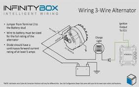 5 wire oxygen sensor wiring diagram bosch 5 wire o2 sensor wiring 5 wire oxygen sensor wiring diagram bosch 5 wire o2 sensor wiring diagram unique bosch alternator wiring
