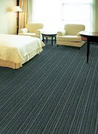 Haima Carpet Roll ETERNITI TOTAL JASA PT Carpet Access Floor
