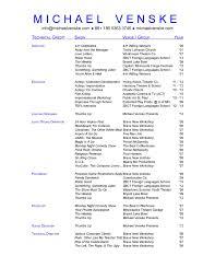 Homework Help Dixon Public Library Musical Theater Resume