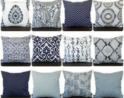cool couch pillows. Brilliant Couch Awesome Decorative Throw Pillow Covers Pillow Throw Pillow Cover  Cushion Decorative With Cool Couch Pillows Y