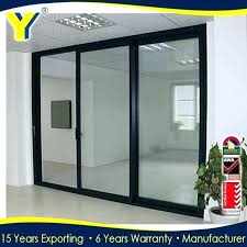 3 panel sliding patio door 3 panel sliding patio door amazing pocket three 4 interior 3 panel sliding patio door home depot