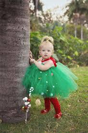15 Best Santa U0026 Tree Dresses For Kids U0026 Girls 2014  Xmas Outfits Girls Christmas Tree Dress