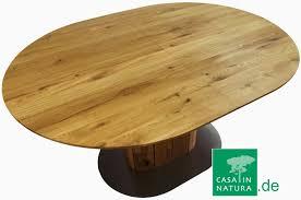 Runder Tisch Zum Ausziehen Wunderbar Runder Gartentisch Holz Kleine