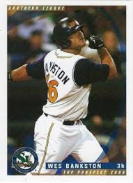 Montgomery Biscuits Gallery | Trading Card Database