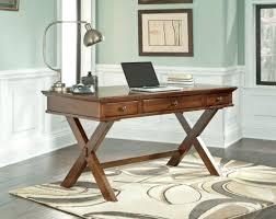 office desk ideas. Simple Minimalist Home Office Desk Ideas With Decorative Area Rugs P