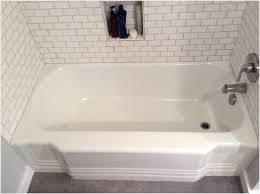 how to reglaze a bathtub yourself