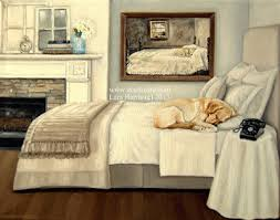 Andrew Wyeth Master Bedroom Print Best Of Painting A Pup A Day February 22  2013 An