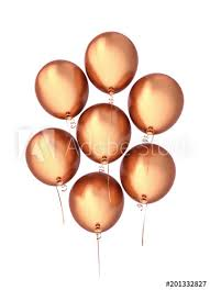 Congratulation Party Decorations Balloon Seven Flying Up Happy Birthday Party Decoration Balloons
