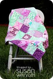 a little bit of me.: {Baby J's Quilt} & Baby J quilt 1. the color scheme ... Adamdwight.com