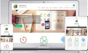 12 Beautiful Wordpress Resume Theme Free Pictures