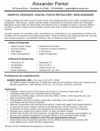 Image Gallery of Bright Inspiration Housekeeping Supervisor Resume 12 Housekeeping  Resume Samples