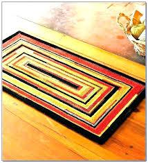 fireplace hearth rug fireproof hearth rug fireplace rugs fireproof fascinating fireplace hearth rug fireproof fireplace rugs
