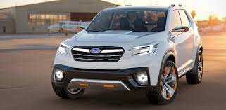 2018 subaru exiga. beautiful 2018 2018 subaru forester sri remodel specs price and release date and subaru exiga