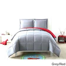 orange plaid comforter orange and blue bedding sets navy comforter plaid quilt orange and brown plaid orange plaid comforter