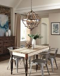 lighting ideas for dining rooms. The Socorro Collection: Transitional Lighting Collection By Sea Gull\u2026 Find This Pin And More On Dining Room Ideas For Rooms