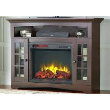 narrow electric fireplace tall electric fireplace s tall electric fireplace tall electric fireplace smallest electric fireplace