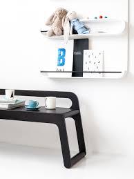 modern kids furniture. Rafa Kids Modern Furniture I
