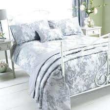 king duvet sets super