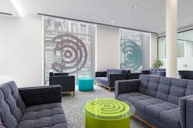 great office interiors. Home Office : Great Design Hertfordshire Oaktree Interiors Carmelite Street Seating Area View Final Why Matters Layout Bathroom Remodel Space
