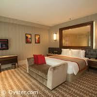 equarius hotel deluxe suites. The Deluxe Garden Suite At Resorts World Sentosa Equarius Hotel Suites I