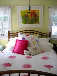 Mirrors In Bedrooms Feng Shui Bedroom Feng Shui Bedroom Colors For Love Compact Carpet Wall
