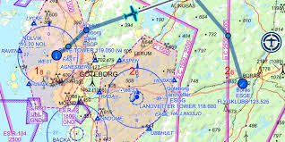 Esgg Charts Jeppesen Adds Europe Friendly Features To Mobile Flightdeck