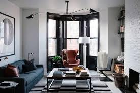 Modern Living Room Ideas Bachelor Pad