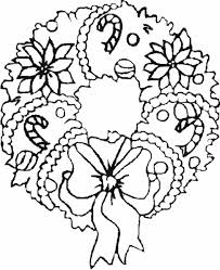 Small Picture 66 best Christmas Coloring Pages images on Pinterest Drawings