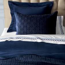 classic velvet bedding classic velvet bedding